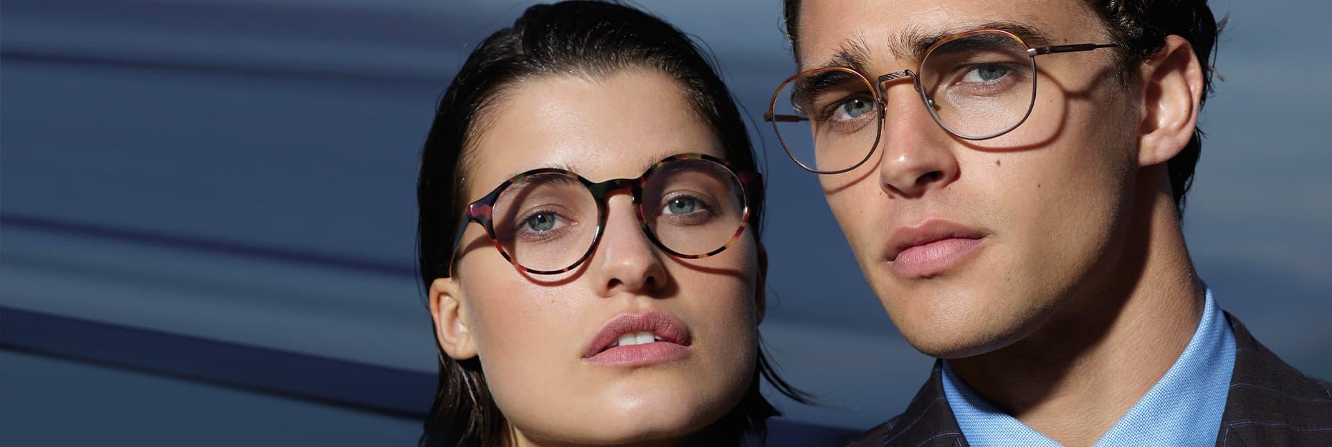 Giorgio Armani® Eyeglasses