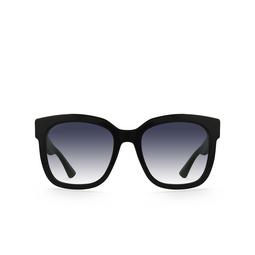 Gucci® Sunglasses: GG0034S color Black 002.