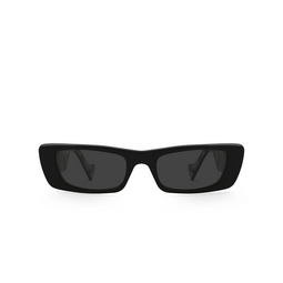 Gucci® Sunglasses: GG0516S color Black 001.