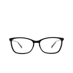 Gucci® Eyeglasses: GG0548O color Black 005.