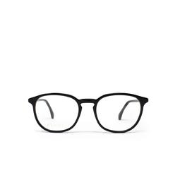 Gucci® Eyeglasses: GG0551O color Black 005.