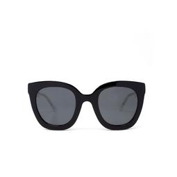 Gucci® Sunglasses: GG0564S color Black 001.