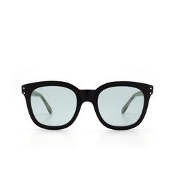 Gucci® Sunglasses: GG0571S color Black 003.