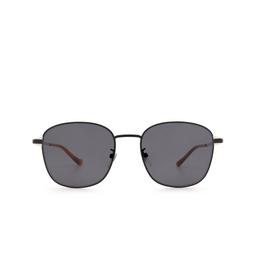 Gucci® Sunglasses: GG0575SK color Black 007.