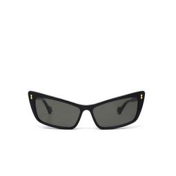 Gucci® Sunglasses: GG0626S color Black 001.
