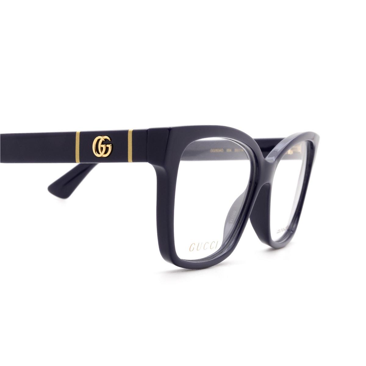 gucci-gg0634o-004 (2)