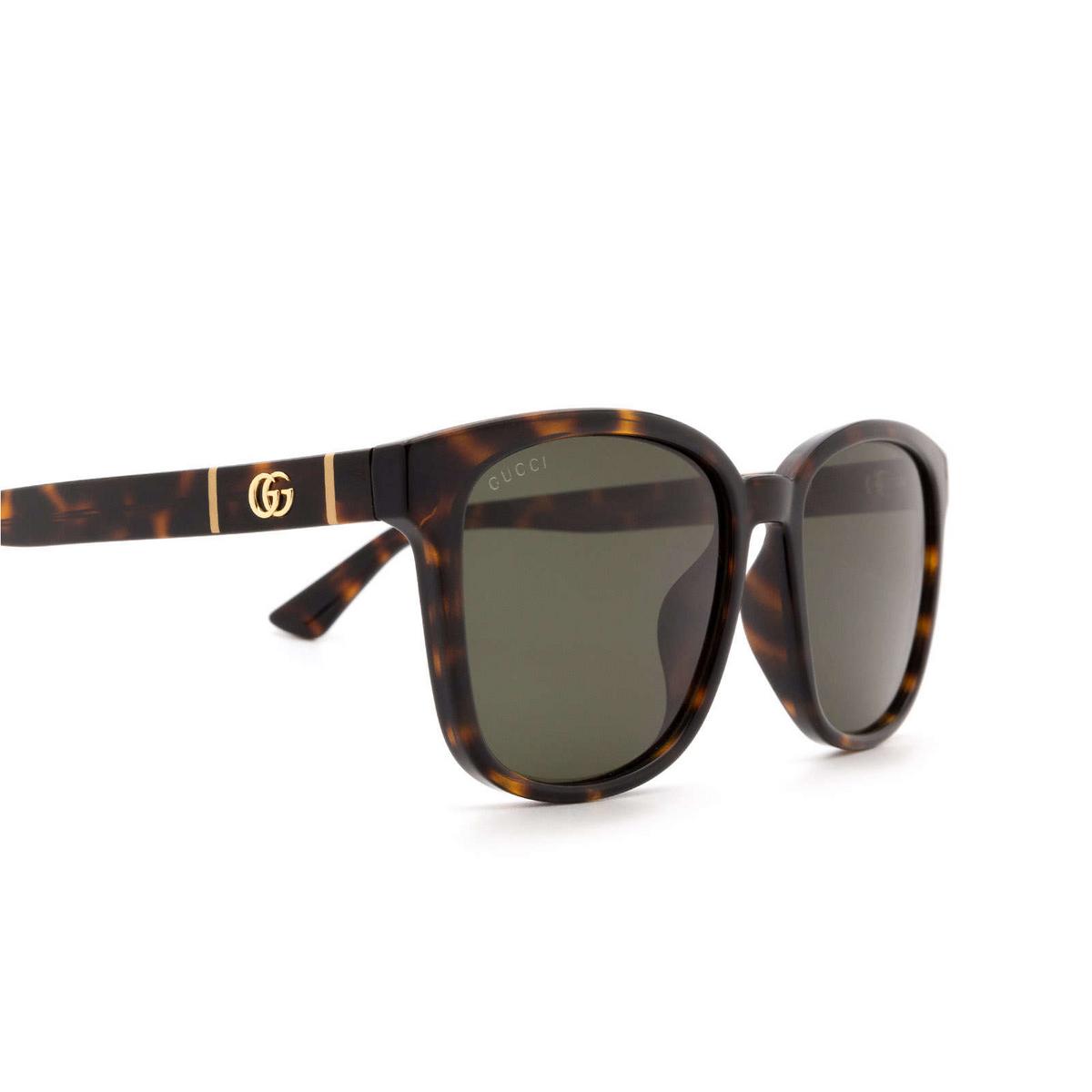 gucci-gg0637sk-002 (2)