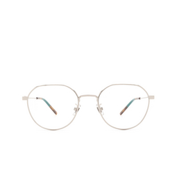Gucci® Eyeglasses: GG0684O color Silver 002.