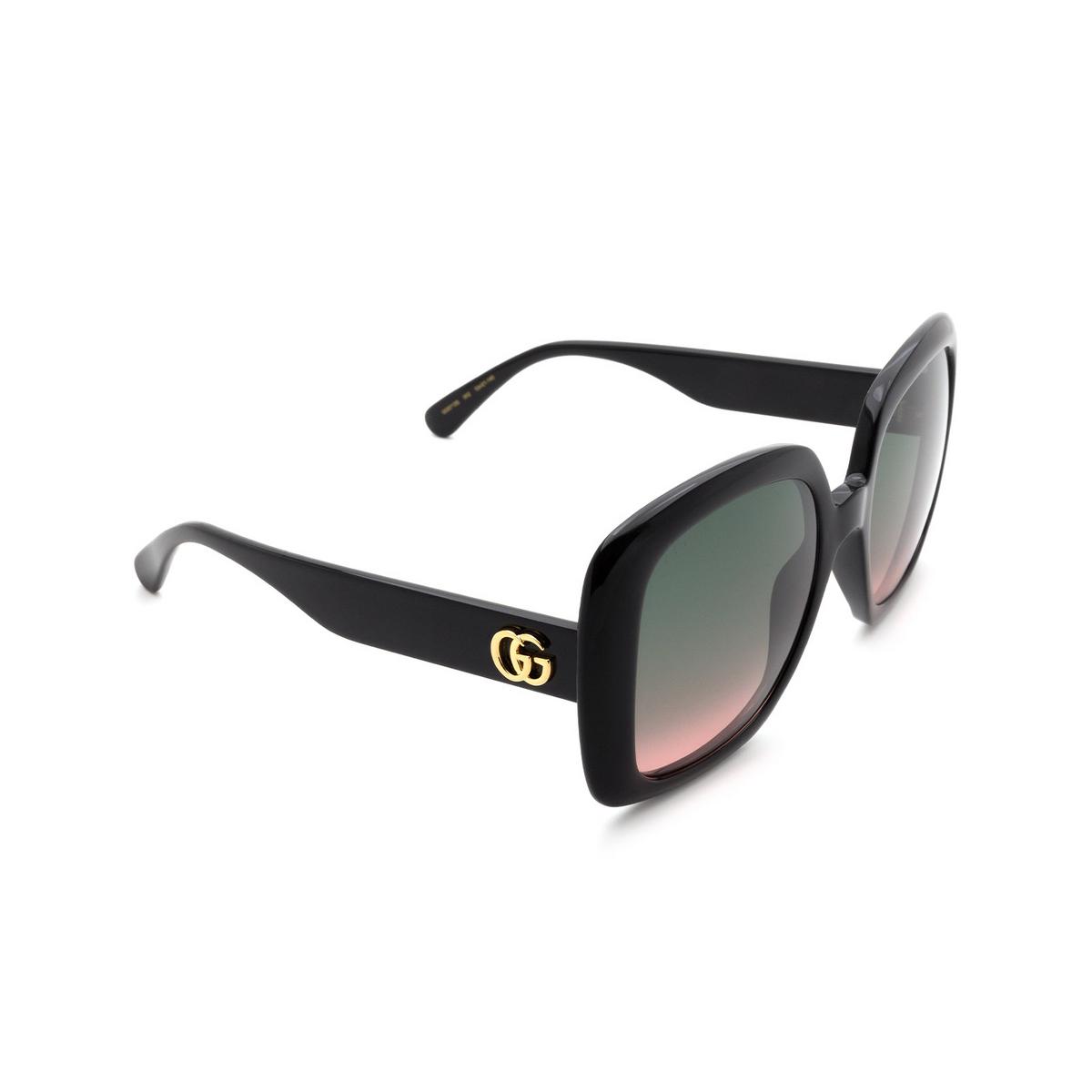 gucci-gg0713s-002 (1)