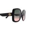 gucci-gg0713s-002 (2)