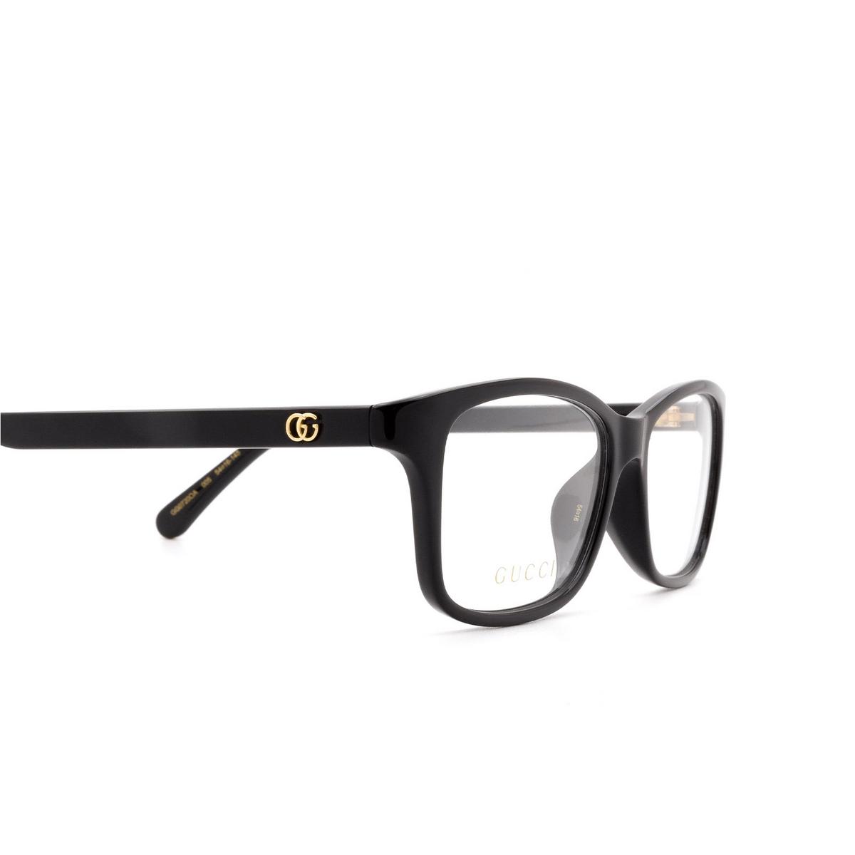 gucci-gg0720oa-005 (2)