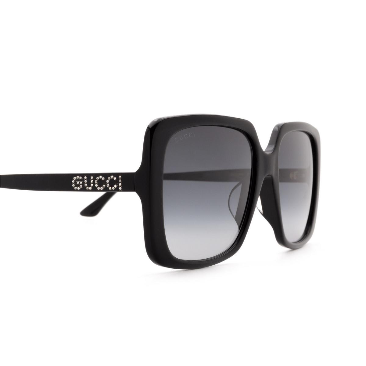 gucci-gg0728sa-001 (2)