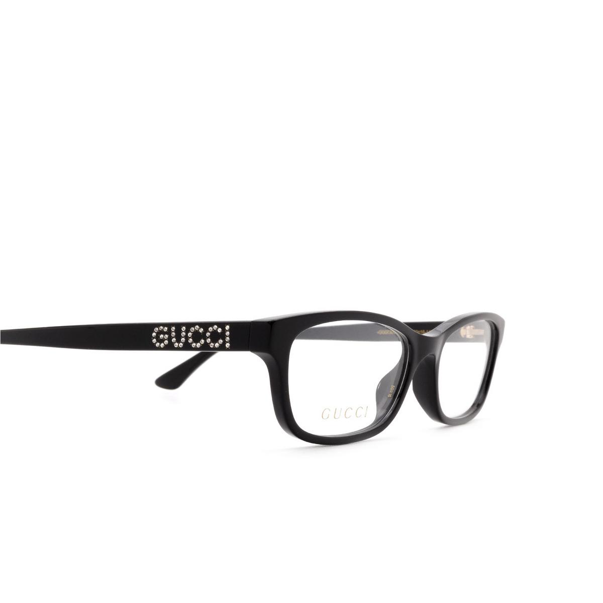 gucci-gg0730o-005 (2)