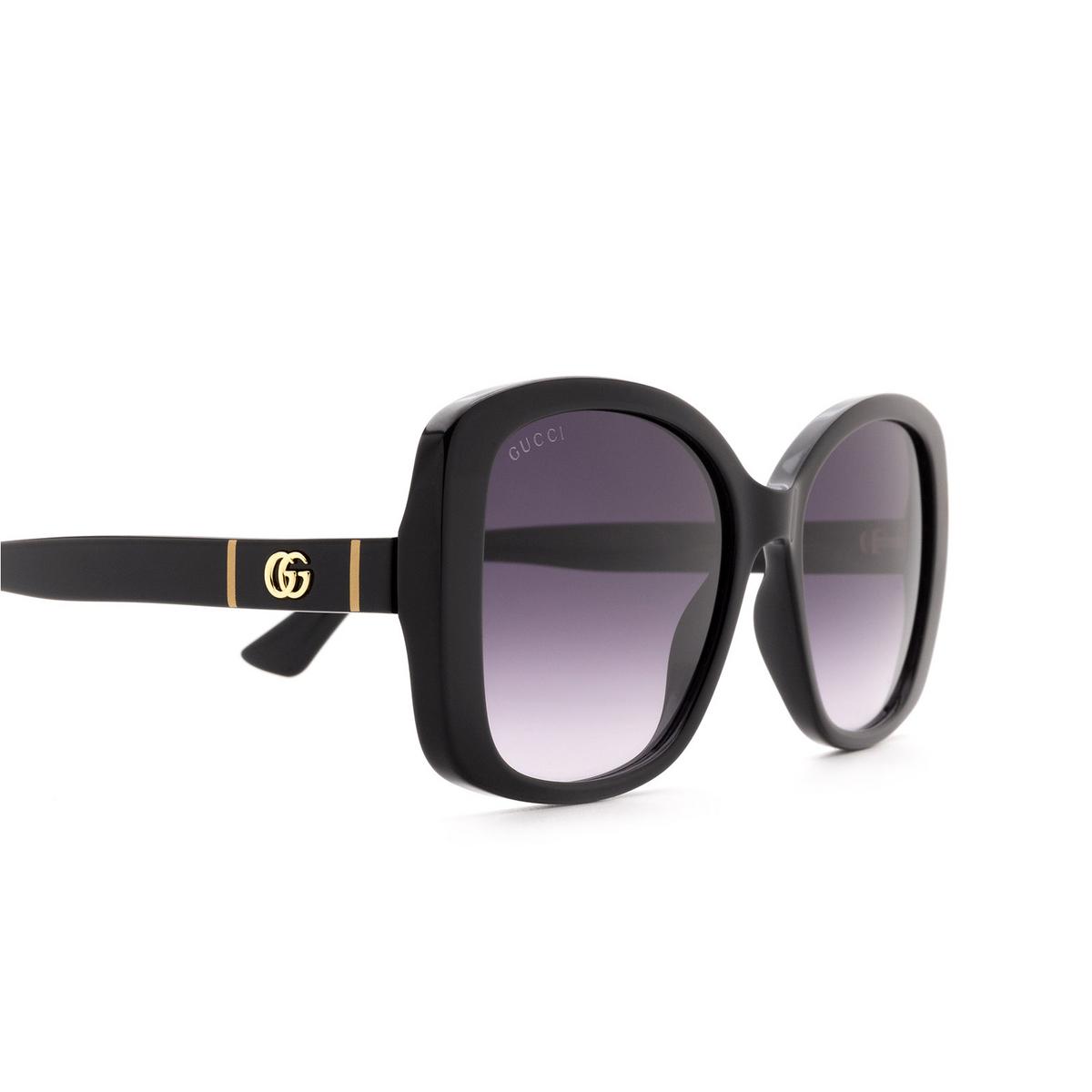 gucci-gg0762s-001 (2)