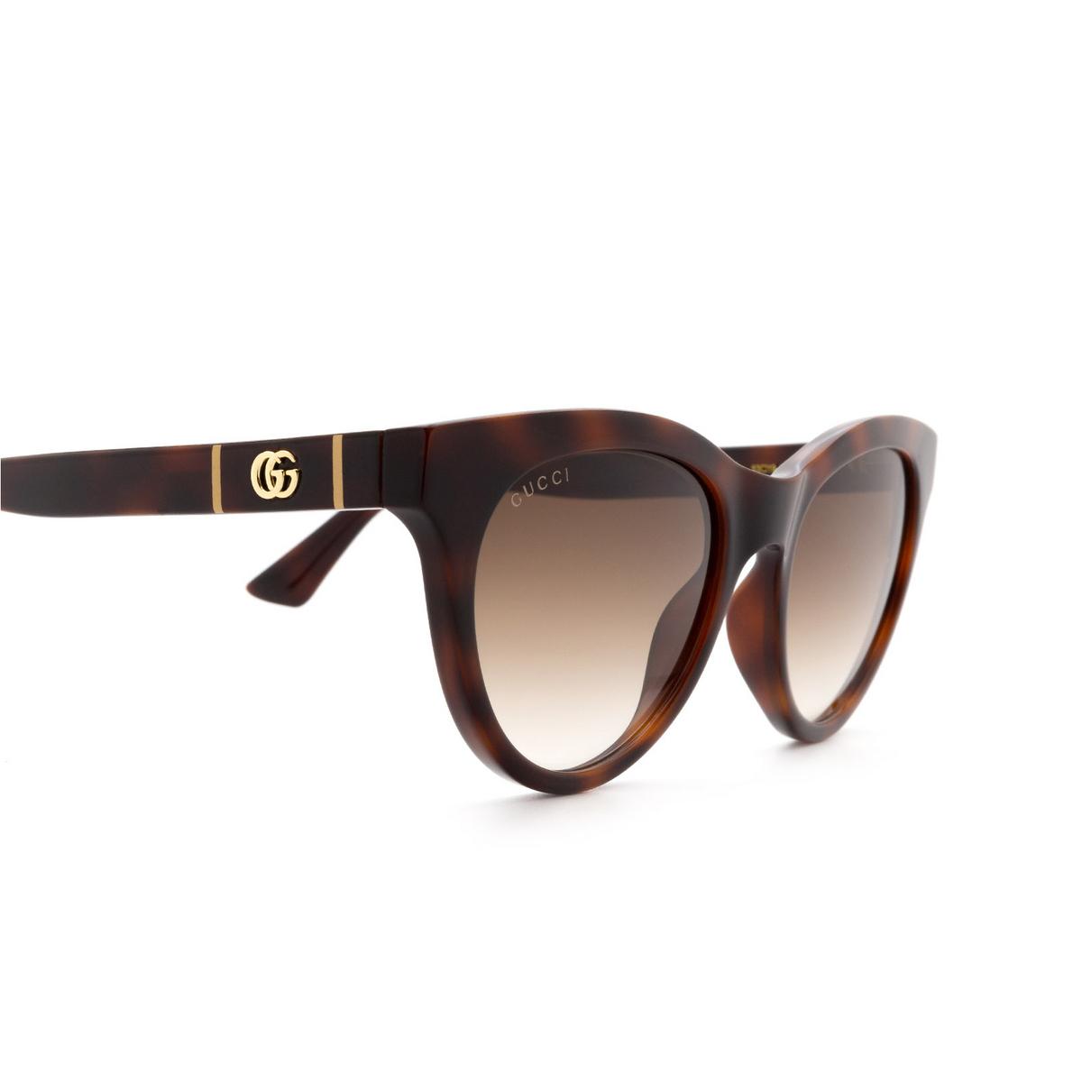gucci-gg0763s-002 (2)