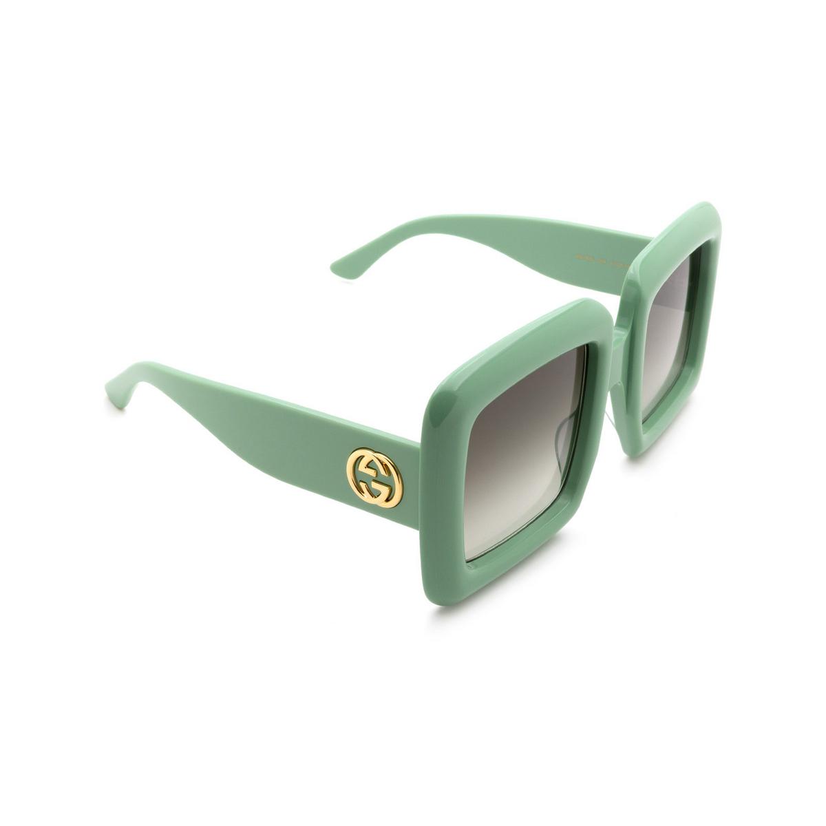 gucci-gg0783s-004 (1)