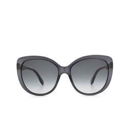Gucci® Sunglasses: GG0789S color Grey 001.