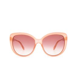 Gucci® Sunglasses: GG0789S color Pink 003.
