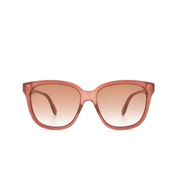 Gucci® Sunglasses: GG0790S color Pink 004.