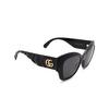 gucci-gg0808s-001 (1)