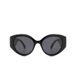 Gucci® Sunglasses: GG0809S color Black 001.