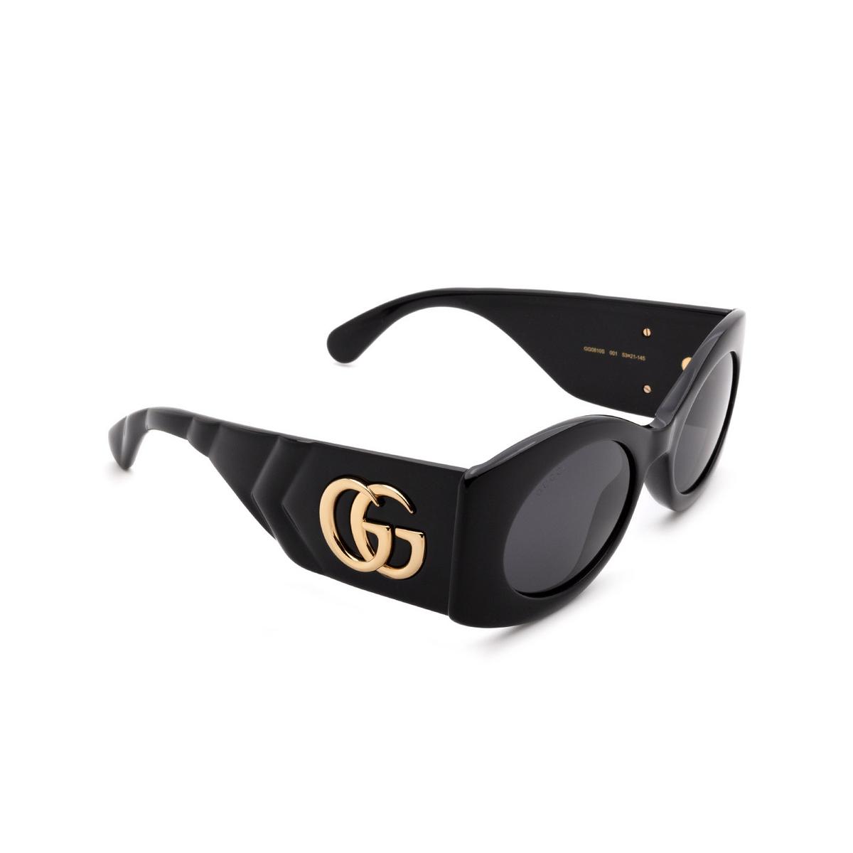 gucci-gg0810s-001 (1)