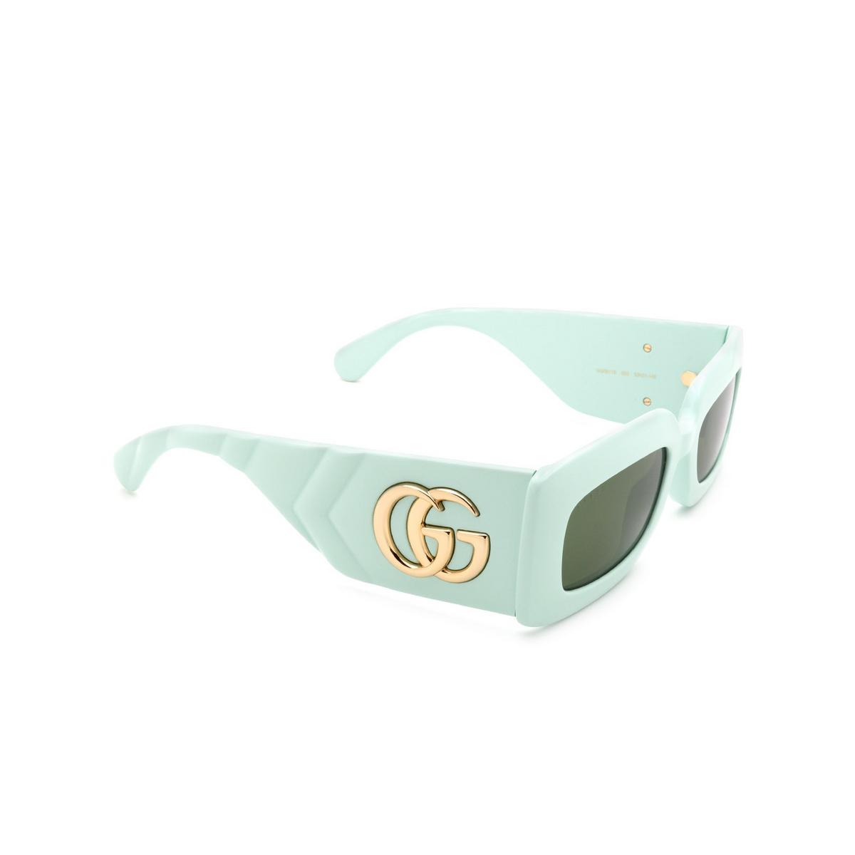 gucci-gg0811s-003 (1)