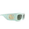 gucci-gg0811s-003 (2)