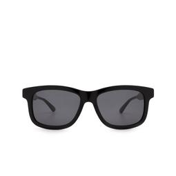 Gucci® Sunglasses: GG0824S color Black 005.