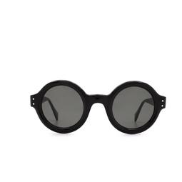 Gucci® Sunglasses: GG0871S color Black 003.