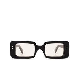 Gucci® Sunglasses: GG0873S color Black 001.