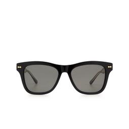 Gucci® Sunglasses: GG0910S color Black 001.