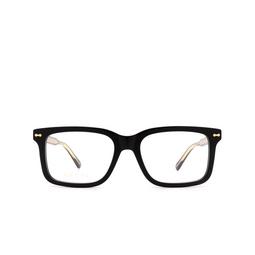 Gucci® Eyeglasses: GG0914O color Black 001.