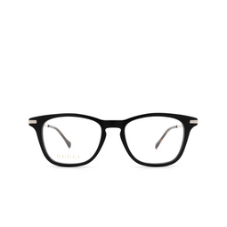 Gucci® Eyeglasses: GG0919O color Black 001.