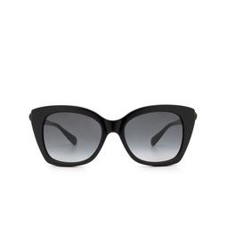 Gucci® Sunglasses: GG0921S color Black 001.