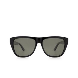 Gucci® Sunglasses: GG0926S color Black 005.