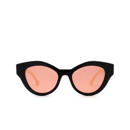 Gucci® Sunglasses: GG0957S color Black 004.