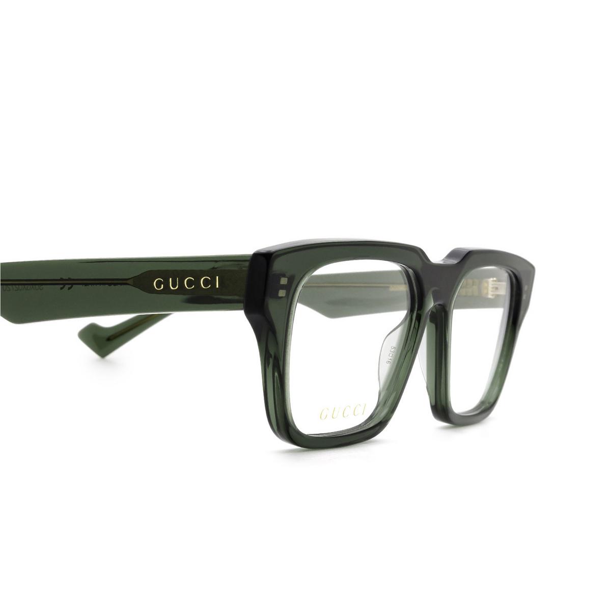 gucci-gg0963o-003 (2)