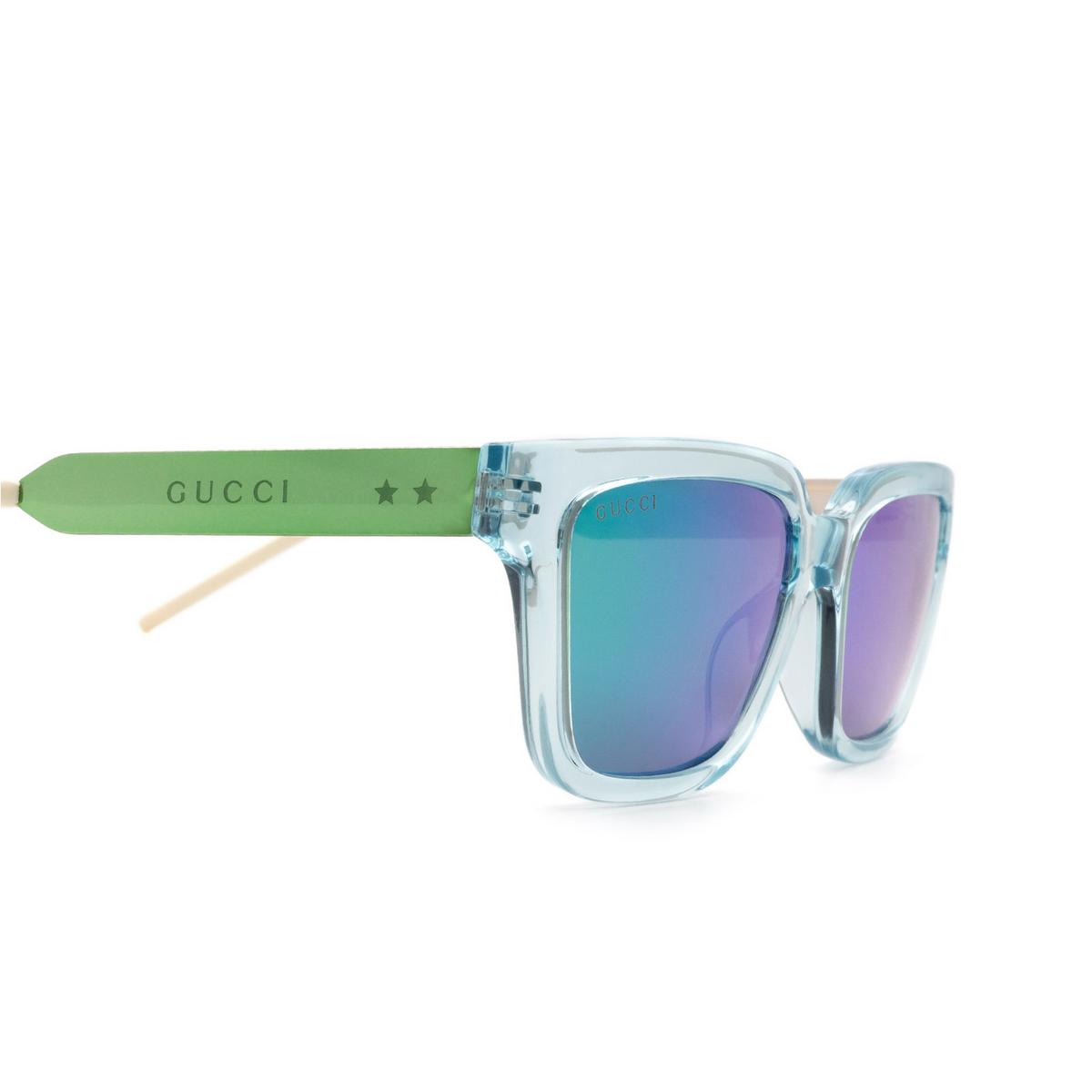 gucci-gg0975s-003 (2)