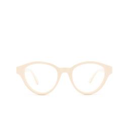 Huma® Eyeglasses: Nina color Ivory 07V.