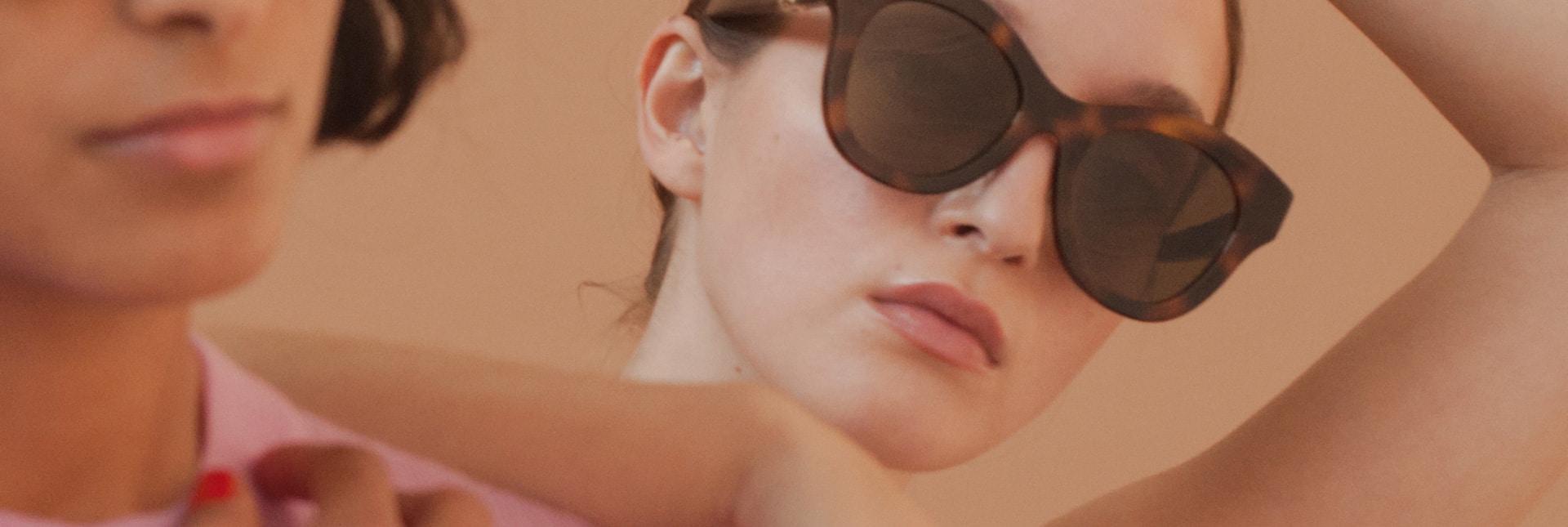 Huma® Sunglasses