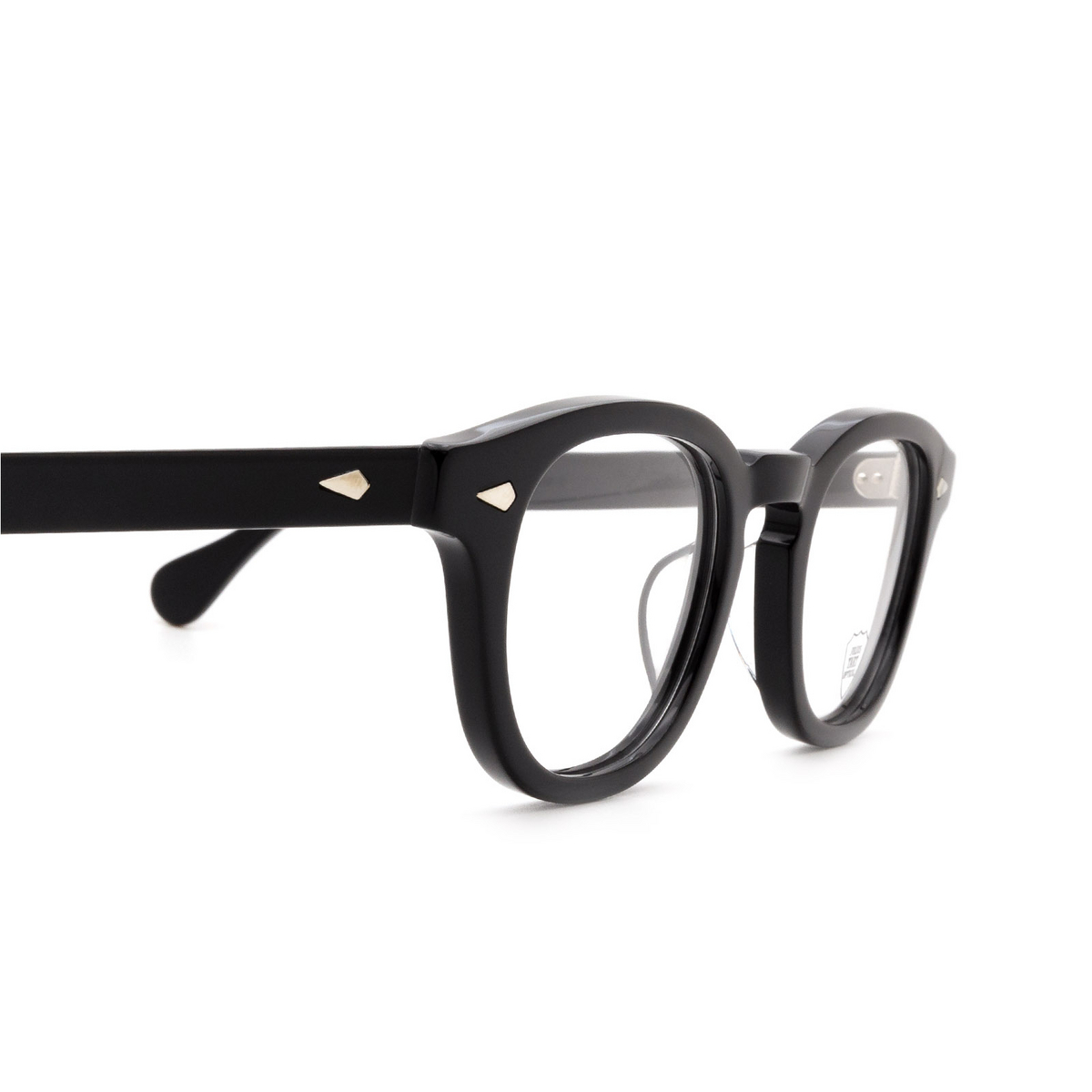 julius-tart-optical-ar-black (2)