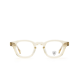 Julius Tart Optical® Eyeglasses: Ar color Champagne.