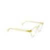 julius-tart-optical-ar-champagne-gold (1)