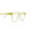 julius-tart-optical-ar-champagne-gold (2)