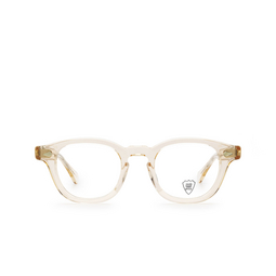 Julius Tart Optical® Eyeglasses: Ar color Flesh Pink.