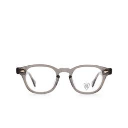 Julius Tart Optical® Eyeglasses: Ar color Grey Crystal Ii.