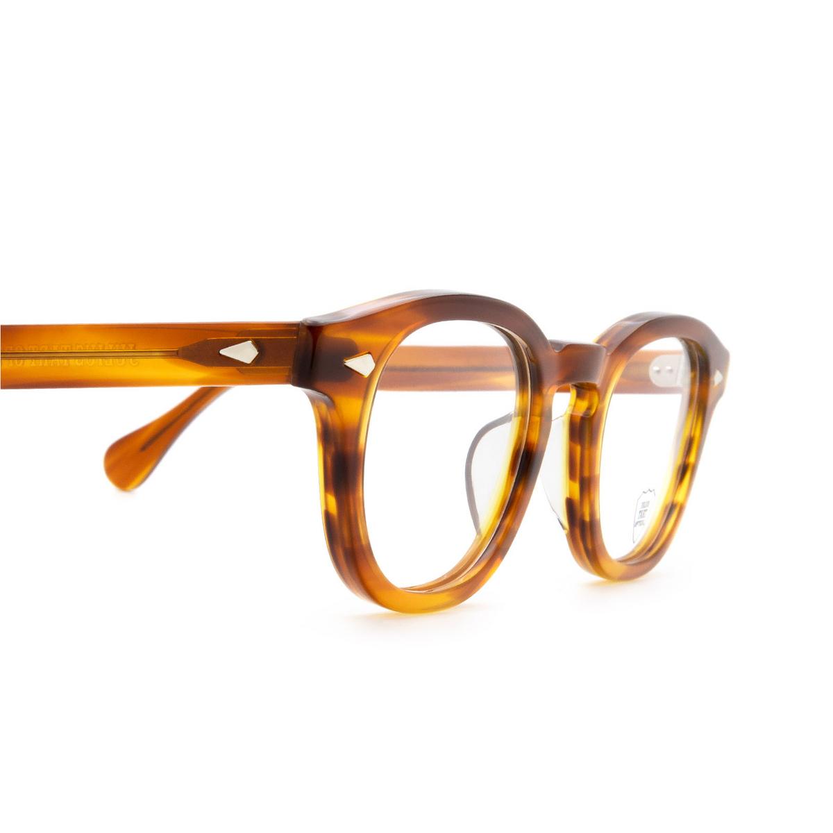 julius-tart-optical-ar-light-brown-sasa (2)