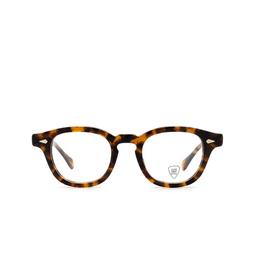 Julius Tart Optical® Eyeglasses: Ar color Tortoise.
