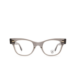 Julius Tart Optical® Eyeglasses: Countdown color Grey Crystal Ii.